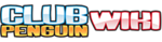 Club penguin wiki logo