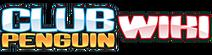 Club penguin wiki logo