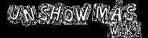 Un show mas wiki logo