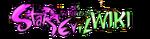 SVTFOE wiki logo