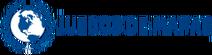 Maps game logo