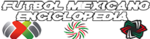 Liga mx wiki