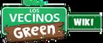 Los vecinos green wiki