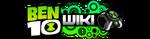 Ben 10 wiki logo