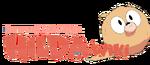 Hilda wiki logo