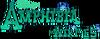 Amphibia wiki logo