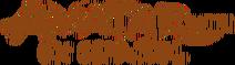 Avatar Wiki Wiki-wordmark