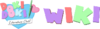 DDLCWiki logo