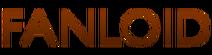 Fanloid wiki logo