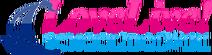Love live wiki