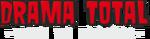 DT Wiki Logo