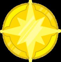 Wiki-wordmark confederacion hispana logo oro