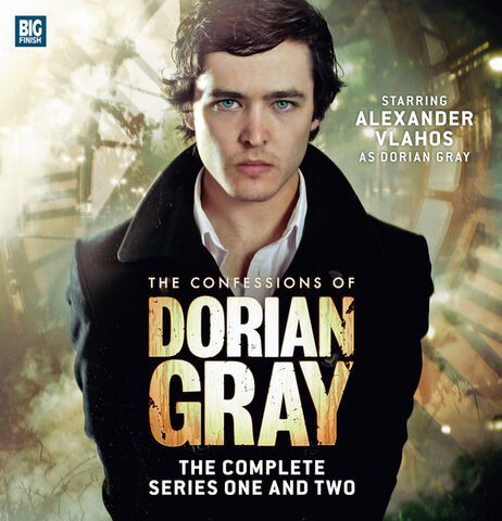 File:Dorian-front cover large.jpg