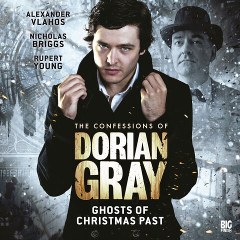 File:The Confessions Of Dorian Gray X1 Ghosts Of Christmas Past.jpg
