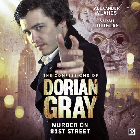 File:The Confessions Of Dorian Gray 2.3 Murder On 81st Street.jpg