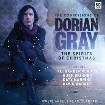 Dorian.spirits.of.christmas