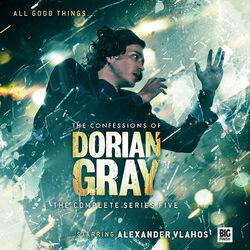 Dorian5