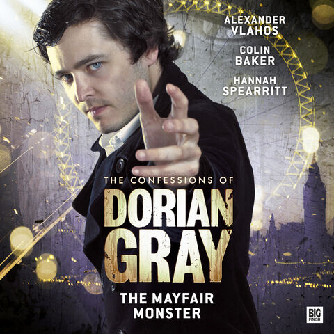 File:The Confessions Of Dorian Gray X3 The Mayfair Monster.jpg