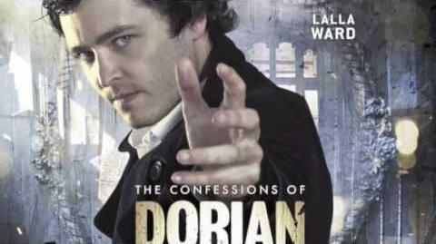 The Confessions of Dorian Gray Trailer Series 2 Episode 5