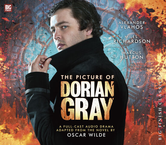 File:The Picture Of Dorian Gray.jpg