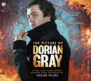The Picture of Dorian Gray (audio story)
