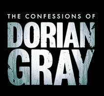 Dorian Generic Cover Image
