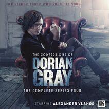 Dorian.Gray.Series 4