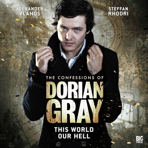 File:Doriangraycover1 cover large.jpg
