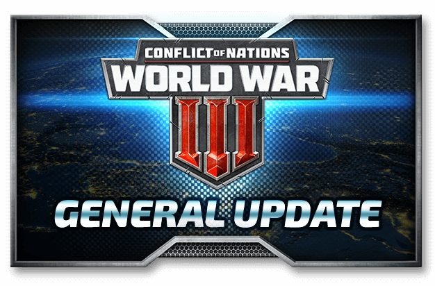 2018-06-13-general update