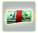 Money with box