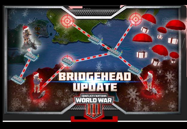 2018-12-19 bridgehead-update