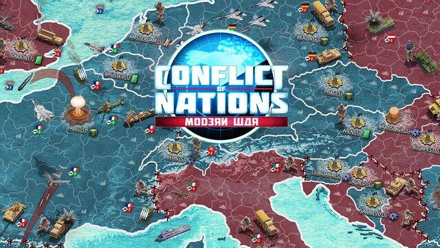 File:Conflict-of-Nation Teaser.jpg