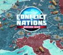 Conflict of Nations Wiki