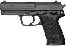 USP9mm