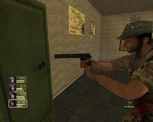 Desert Storm II p228