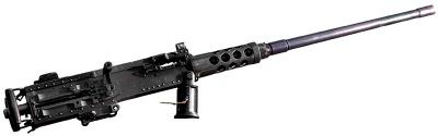 File:400px-BrowningM2HB.jpg