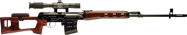 File:SVD Rifle.jpg