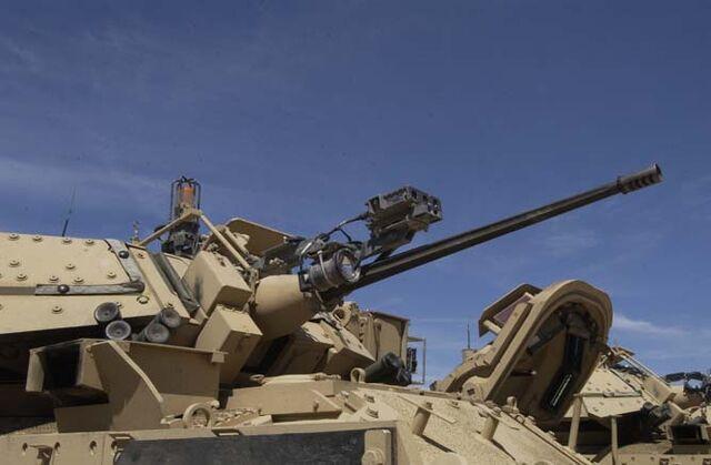 File:M2Bradley-M242.jpg