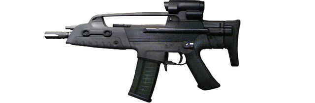 File:HK XM8 Compact.JPG