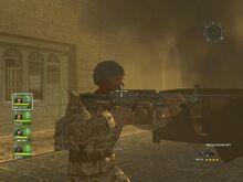 ConflictDesertStorm M249E1
