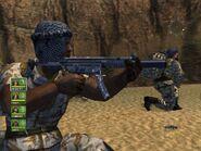 ConflictDesertStorm MP5SD3 1