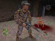 ConflictDesertStorm AK-47 2