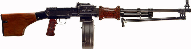 File:RPD-Light-Machine-Gun.jpg