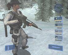 CGS XM8 Sniper 04