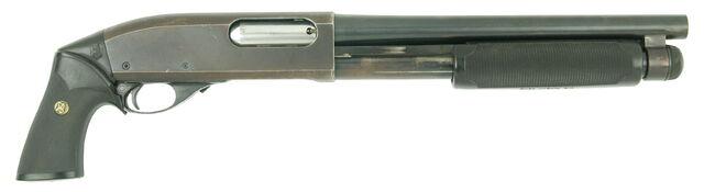 File:Remington870Pstlgrip.jpg