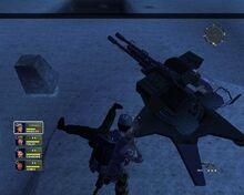 Desert Storm II aa 1