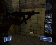 CGS MP5SD3 01