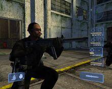CGS UMP 02