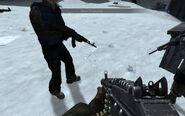 CDO AK103 01