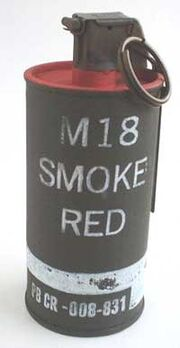 M18red